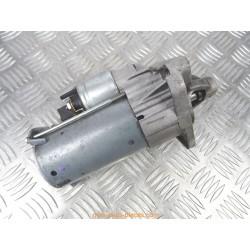 Compresseur pour roue de secours Mini R50
