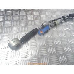 Trousse de clés Mini R50, réf: 1511643