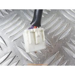 Mécanisme d'essuie glace AUDI A4 B7