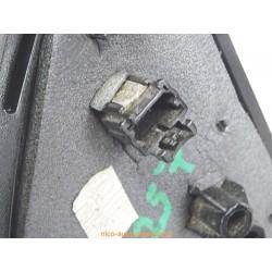 Feux de malle arrière gauche AUDI A4 B7