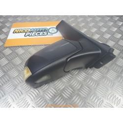 Mécanisme d'essuie glace gauche de 407 coupé, réf: 9661996080