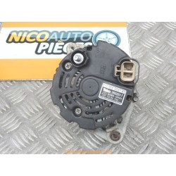 Alternateur 37300-02551 Kia...