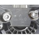 Turbo pour BMW E39, 530D, réf: 2247691F