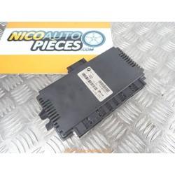 Module FRM 61.35-3450979...