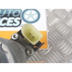 Pompe de direction assistée Renault Laguna 3, réf: 491100023R