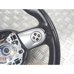 Calculateur climatisation Renault Laguna 3, réf: 52428886