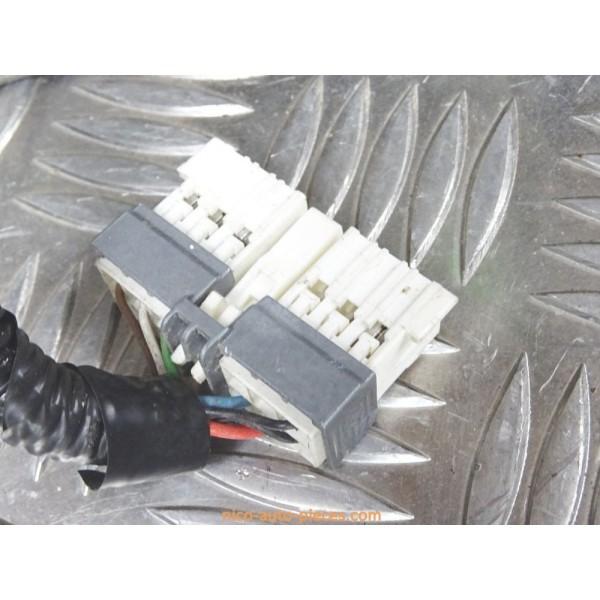 Commodo régulateur de vitesses BMW E81, réf: 6933663