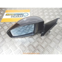 Amplificateur d'antenne BMW E39, réf: 8380685