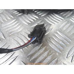 Calculateur de boite de vitesse automatique pour BMW E39, réf OEM: 7521759