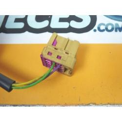 Radiateur boite automatique BMW E39, réf: 2247360