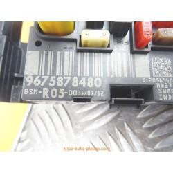 BSM 9675878480 Peugeot 308,...