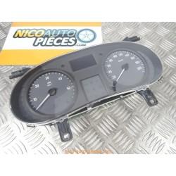 Compteur P8200283199 Opel...