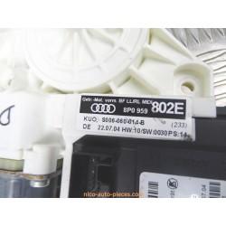 Bloc ABS 34516793932 MINI R56