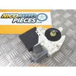 Pompe de gavage 6766172 MINI R56