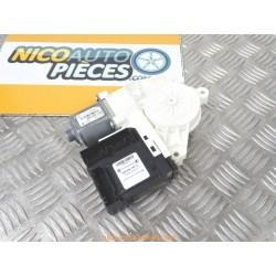 Pompe de direction assistée 9684040180 C4 Picasso