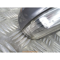 Moteur d'essuie glace arrière 1397220497 BMW E91