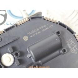Compteur 9187330 BMW E81