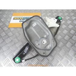 Compresseur de climatisation 6987862 BMW E81