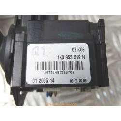 Bloc ABS 34.51-6791521 BMW E81
