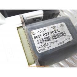 Module PDC 66.20-9252639 BMW E81