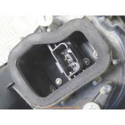 Poste autoradio 65.12-9205962 BMW E81 LCI