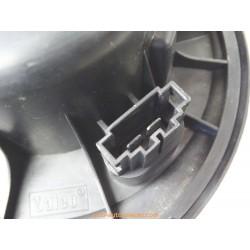 Module confort 61.35-9187534 BMW E81 LCI