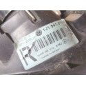 Rétroviseur droit BMW E87