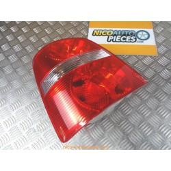 Pompe de gavage 7165590 BMW E46 330D