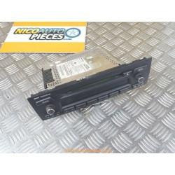 Arbre de transmission 7519305 BMW E46 330D