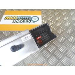Transmission arrière droite 1229756 BMW E46 330D