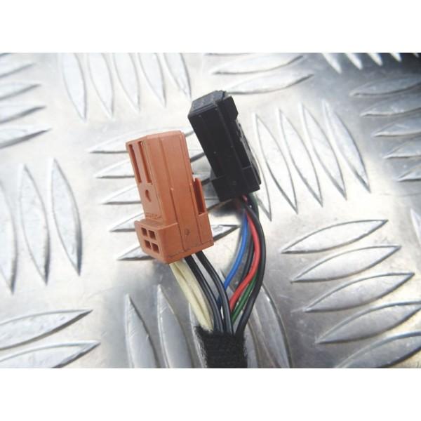 Calculateur climatisation C4 grand PICASSO