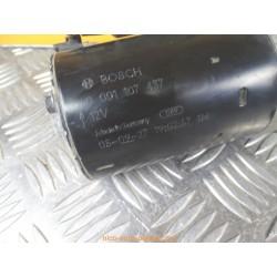 Démarreur 0001107437 Suzuki...