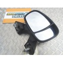 Amplificateur antenne GPS grand C4 PICASSO
