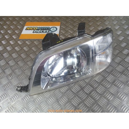 Optique gauche Honda CR-V