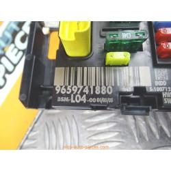 BSM 9659741880 Peugeot 307 CC
