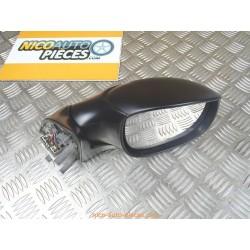 Chargeur CD BMW E39, réf: 6913388