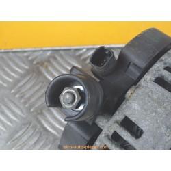 Commande de climatisation BMW E39, réf: 6916641
