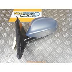 Pare soleil droit Peugeot 5008