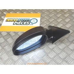 Soufflet de levier de vitesses Peugeot 5008
