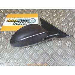Pulseur d'air habitacle Peugeot 5008, réf: T3953001