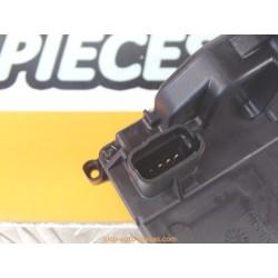 Module confort BMW E46, réf: 4114282