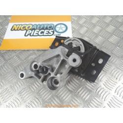 Support moteur 112100004R...