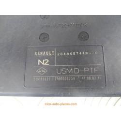UCM 284B68744R Renault...