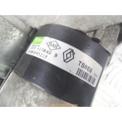 Aérateur central de ventilation habitacle BMW E90, réf: 9130458