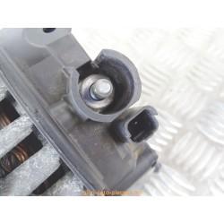 Commodo régulateur de vitesse BMW E91 LCI