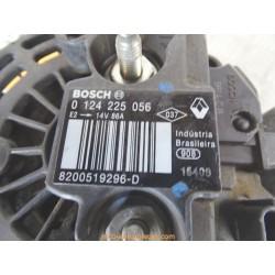 Poste autoradio Professional BMW E90, réf: 9242502