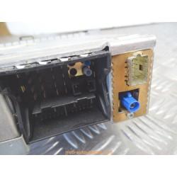 Mécanisme d'essuie glace ALFA GT, réf: 50502816