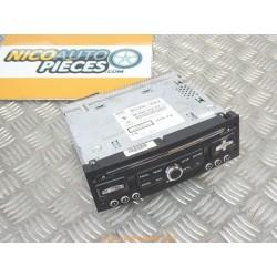 Arbre de transmission 1220543 BMW E46 318i