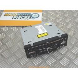 Arbre de transmission 7518382 BMW E46 320D