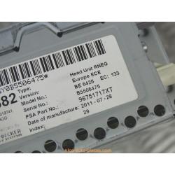 Arbre de transmission 1229564 BMW E46 325CI